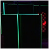 Laser Game Evolution Bourgoin-Jallieu