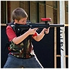 SWAT Laser Tag and Paintball