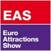 FRANCE: EURO ATTRACTIONS SHOW IN PARIS
