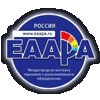 RUSSIA: EAAPA EXHIBITION IN MOSCOW